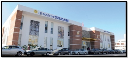 marché_solidaire